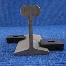 Miniature Railway Supply Co